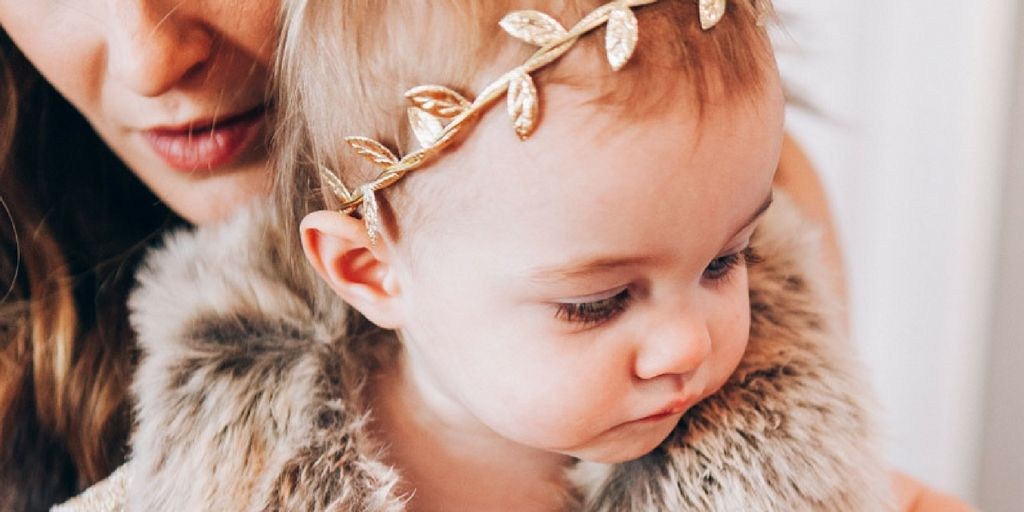 Baby Names With Unique Spelling | BabyGaga