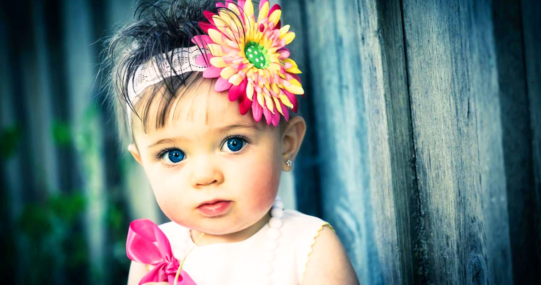 6afeed17c 30 Radiant Baby Girl Names That Will Make Her Stand Out