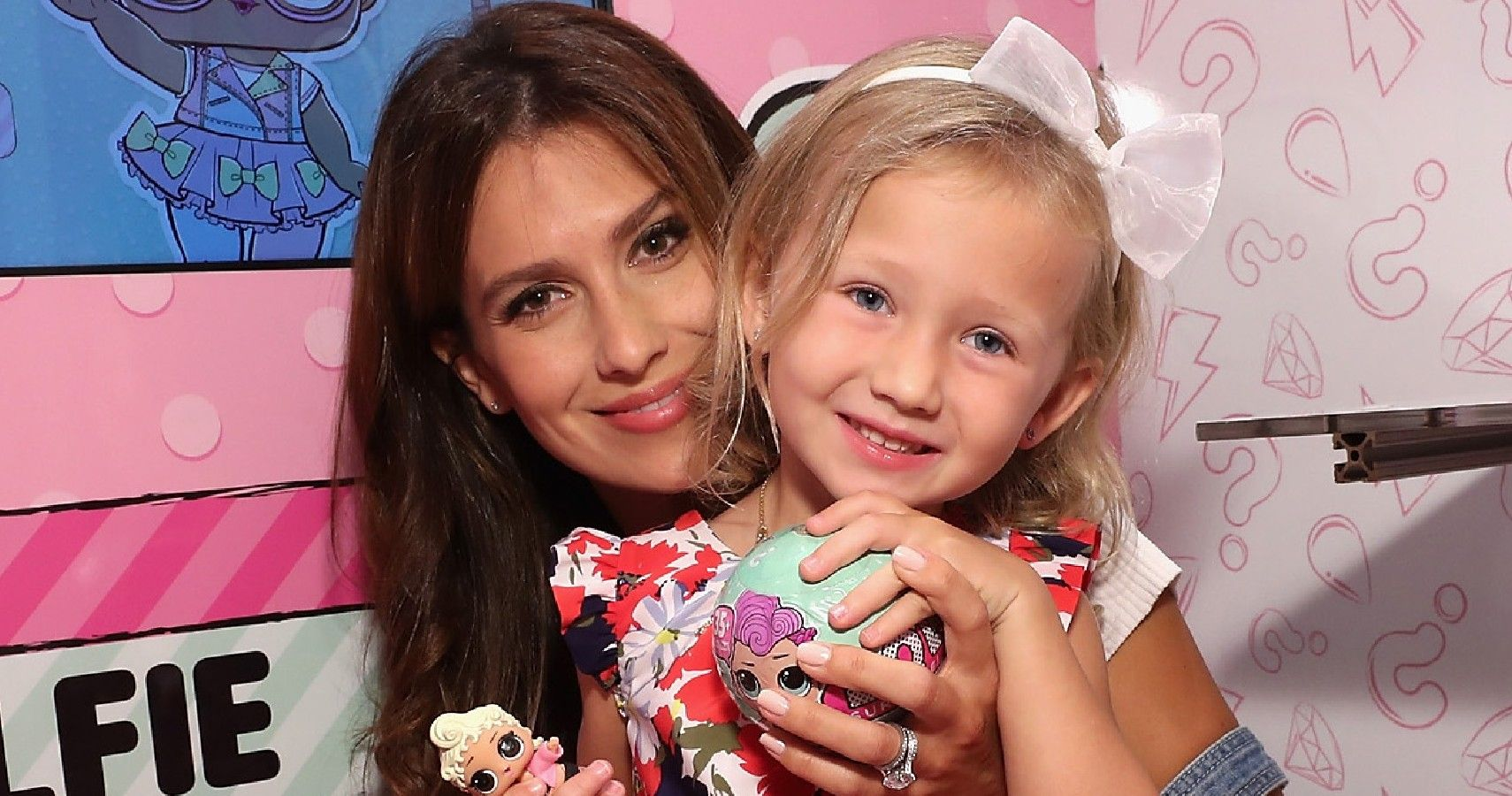 Pregnant Hilaria Baldwin Reveals How Her Kids Are ...